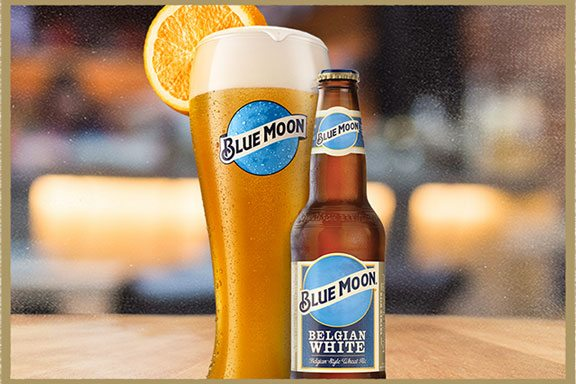 the beer drinker s
