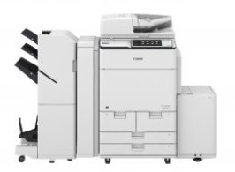 8e3689012783 - Color imageRUNNER ADVANCE C7565i Drivers Download
