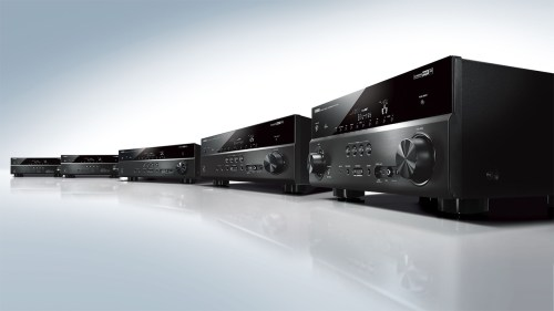 small resolution of put no stock in the automatic speaker setup routines that these receivers offer you using an included microphone these automated routines try to determine