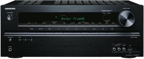 small resolution of onkyo was our pick last year with the tx nr414 but it s now discontinued with nothing to directly replace it the step up tx nr525 is the closest currently