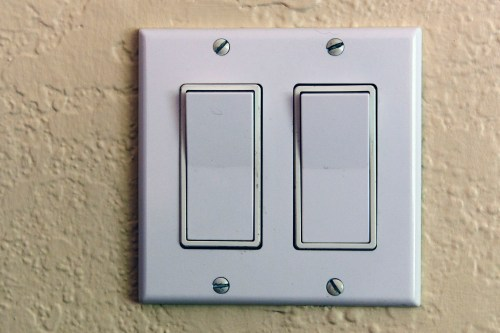 small resolution of house wiring led switches wiring diagram centre