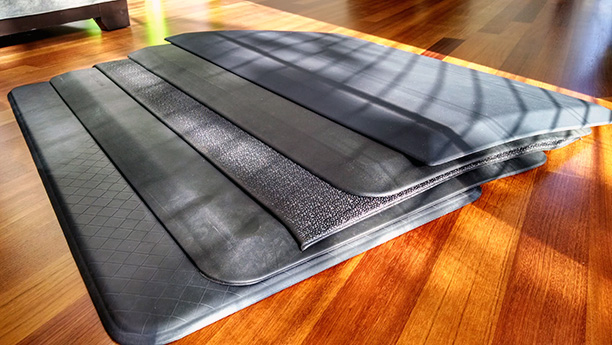 best kitchen mats desing the standing desk mat so far tested how we picked