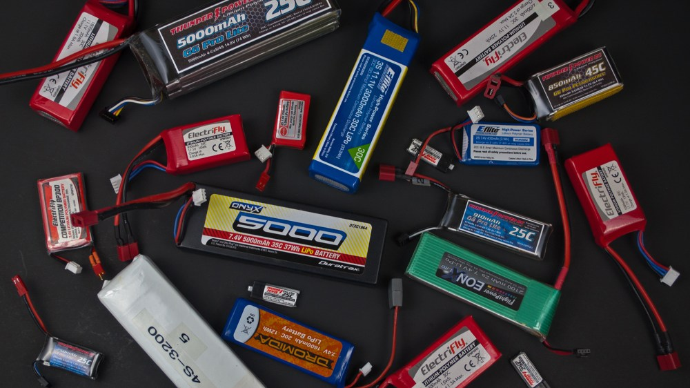medium resolution of rc battery guide the basics of lithium polymer batteries