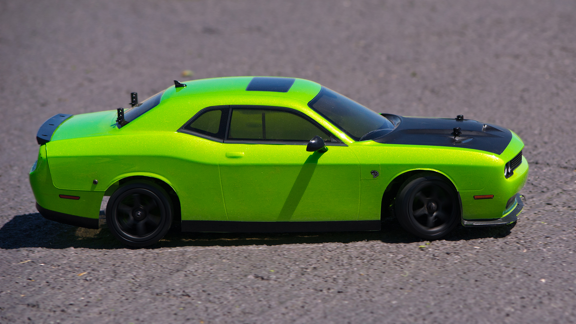 How To Get Into Hobby Rc Exploring Rc Drift Cars  Tested