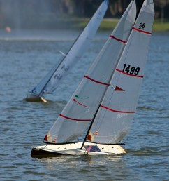 rc sailing clubs are a great resource to get started in the hobby don t be afraid to ask for help  [ 1920 x 1078 Pixel ]