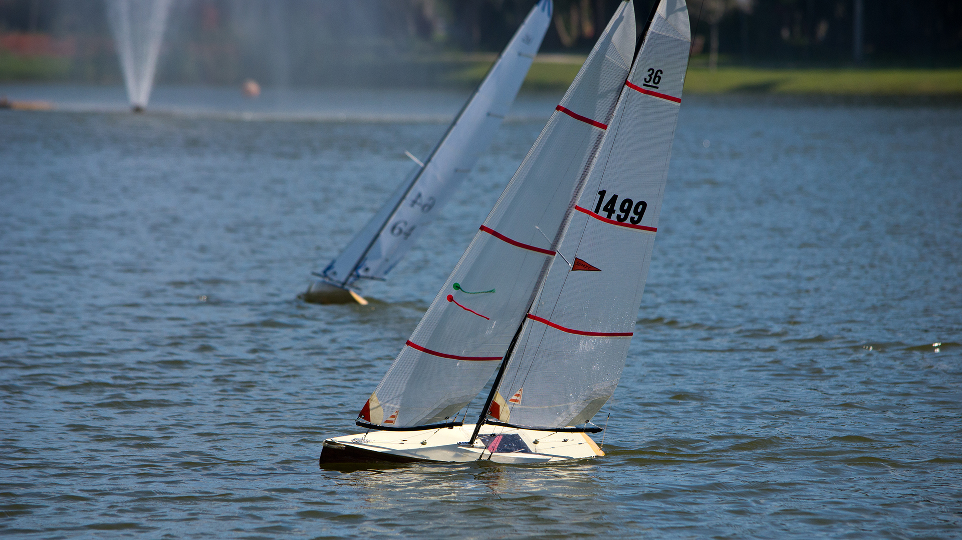 hight resolution of rc sailing clubs are a great resource to get started in the hobby don t be afraid to ask for help