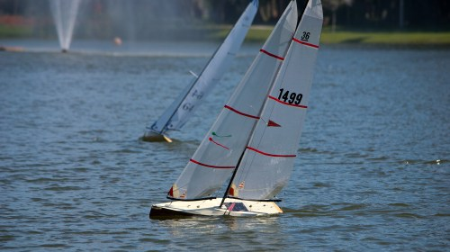 small resolution of rc sailing clubs are a great resource to get started in the hobby don t be afraid to ask for help