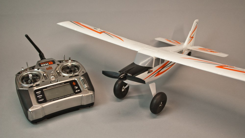 medium resolution of e flite s umx timber is a small and lightweight rc airplane that is factory assembled