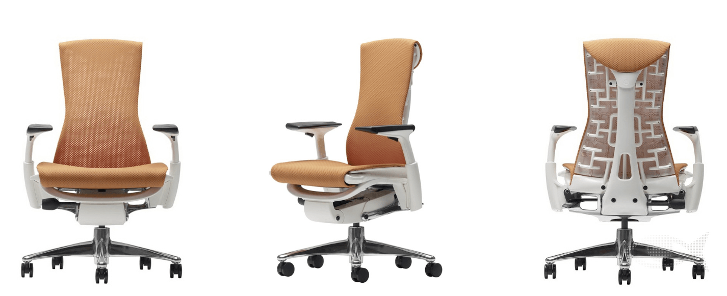 office chair posture tips revolving for sale in karachi essential proper a day at your desk tested choosing