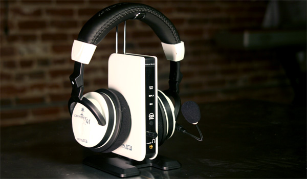 7 High End Gaming Headsets Tested And Reviewed Tested