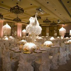 Wedding Chair Covers Preston Computer Table Price Centerpieces Flowers Inside Weddings