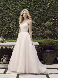 Style 2245 Sweetpea | Casablanca Bridal
