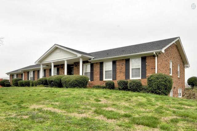 $298,000 - 3Br/4Ba -  for Sale in None, Clarksville