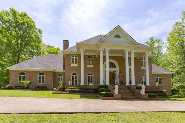 $895,000 - 4Br/6Ba -  for Sale in Hickory Hills Est, Mcminnville