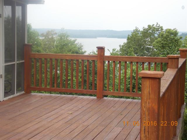 $119,900 - 2Br/1Ba -  for Sale in Richland, Waverly