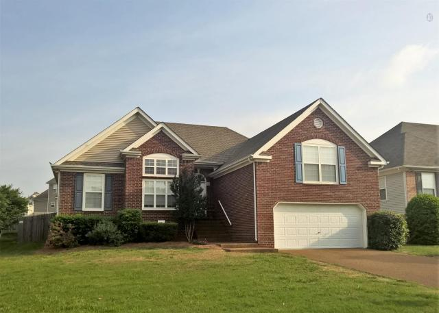 $238,000 - 3Br/2Ba -  for Sale in Wakefield Sec 2, Spring Hill
