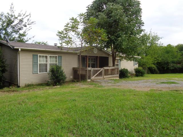 $137,500 - 3Br/2Ba -  for Sale in Stonewall Farms, Lebanon