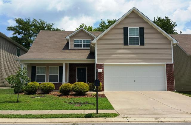 $224,900 - 4Br/3Ba -  for Sale in Blackman Farm Sec 6, Murfreesboro