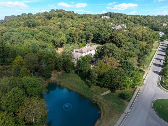 $7,250,000 - 5Br/9Ba -  for Sale in Laurelbrooke Sec 4, Franklin