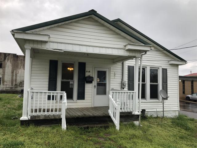 $62,000 - 2Br/1Ba -  for Sale in None, Centerville