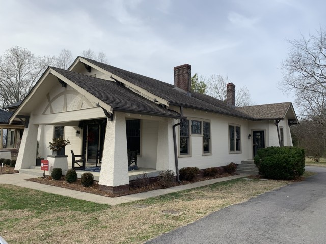 $344,500 - 3Br/2Ba -  for Sale in Anderson Prop, Lebanon