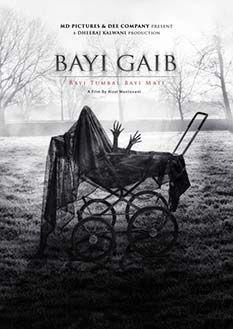 Nonton Bayi Gaib : nonton, Watch, Online
