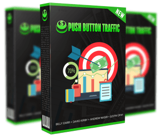 push button traffic software