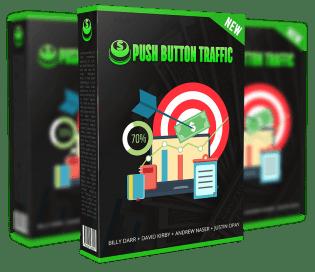 push button traffic software