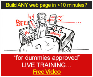 Build a sales funnel in 10 minutes with Clickfunnels