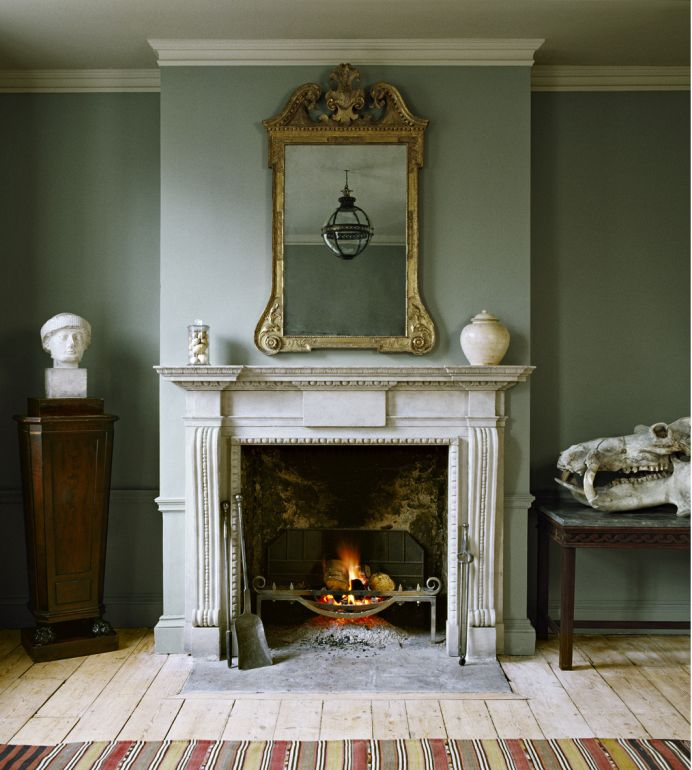 Jamb  Antique Fireplaces Reproduction Lighting and Furniture  Jamb