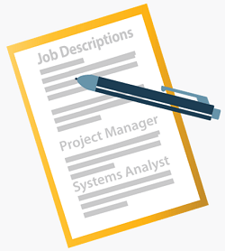 The 6 Key Steps for Job Description Management Software | The Magnet ...