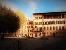 أفضل 16 معاهد اللغة الايطالية في فلورنسا لعام 2019 من 129