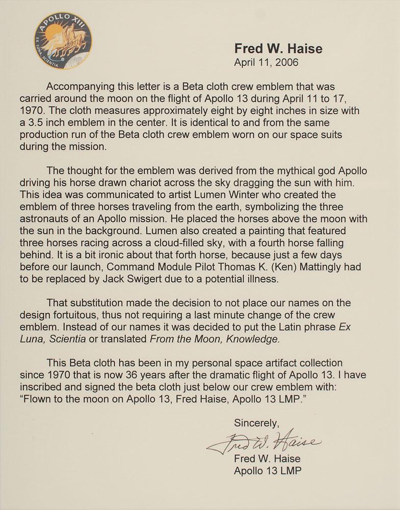 How To Change Crew Emblem : change, emblem, Auction:, Auction