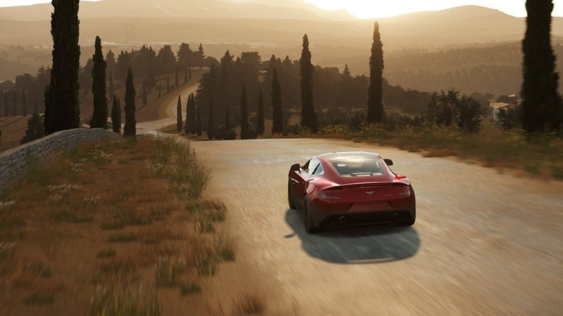 forza horizon 2 gaming chair what is a rolling shower review eurogamer net