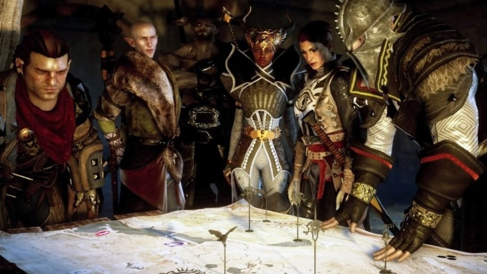 medium resolution of dragon age inquisition astrarium puzzle solutions locations guide answers eurogamer net