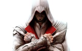 Leaked Assassin's Creed: Ezio Collection for PS4 and Xbox One