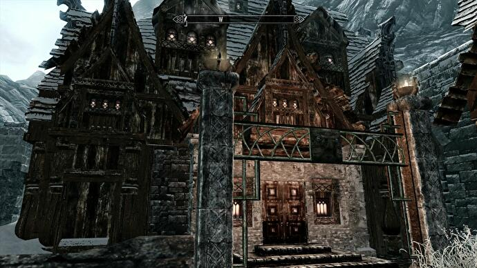skyrim houses where to