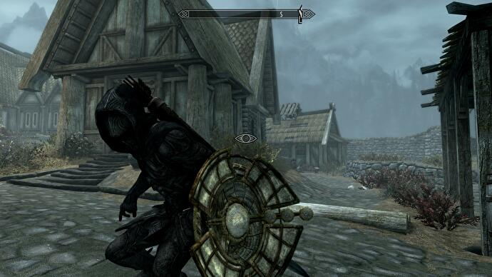 skyrim best armor ranked