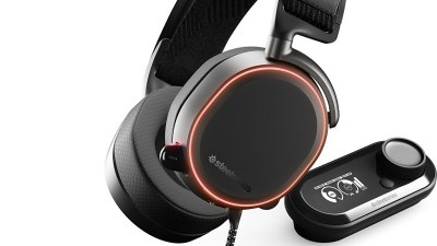 Best gaming headset 2020 for PC, PS5, Xbox Series X/S and Switch