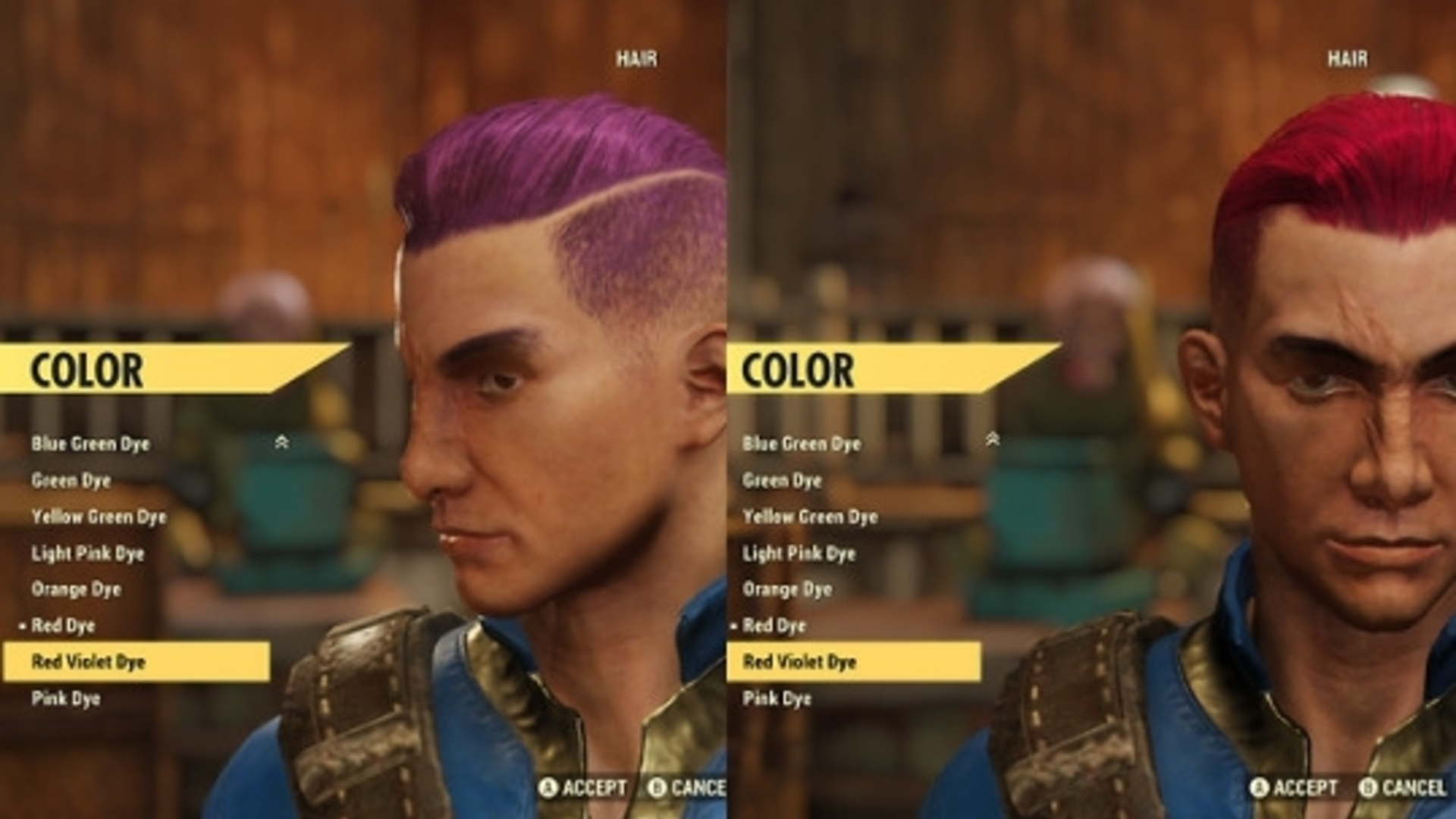 Image result for fallout 76 texture