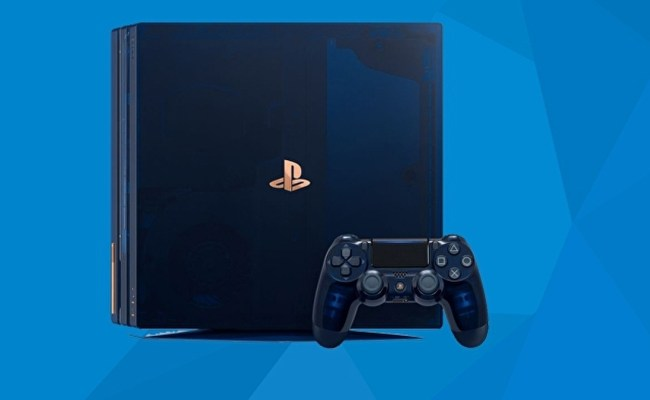 Ps4 Black Friday 2019 The Best Deals On Consoles Games