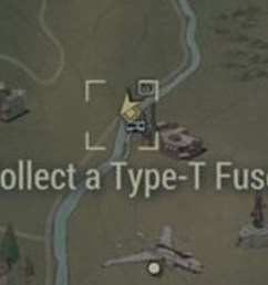 fallout 76 type t fuse location and where to find gregs mine supply keys in an ounce of prevention eurogamer net [ 1920 x 1080 Pixel ]