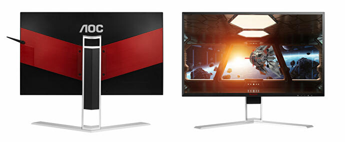 Best FreeSync and 'G-Sync compatible' monitors for Nvidia graphics cards • Eurogamer.net