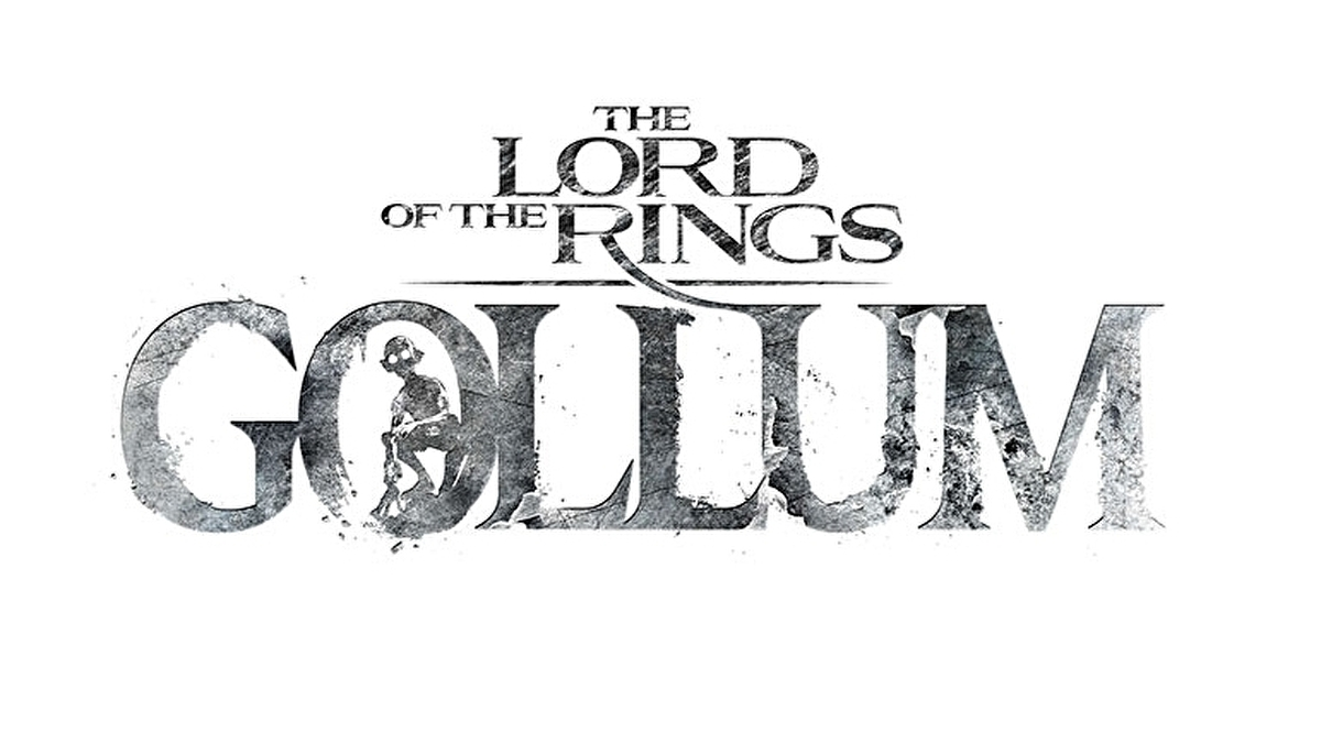 There's a new Lord of the Rings game starring Gollum