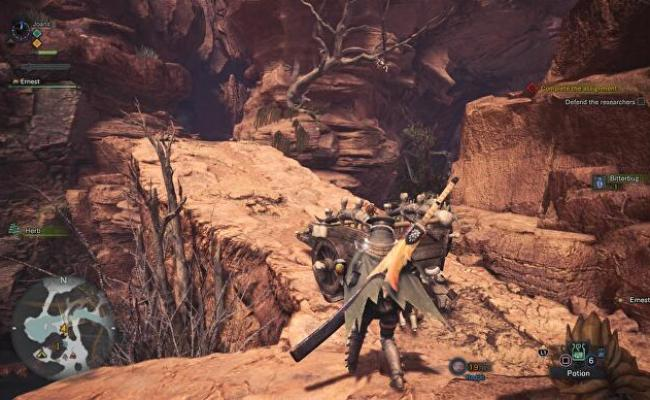 Best Ps4 Games 15 Best Games For Playstation 4 You Can