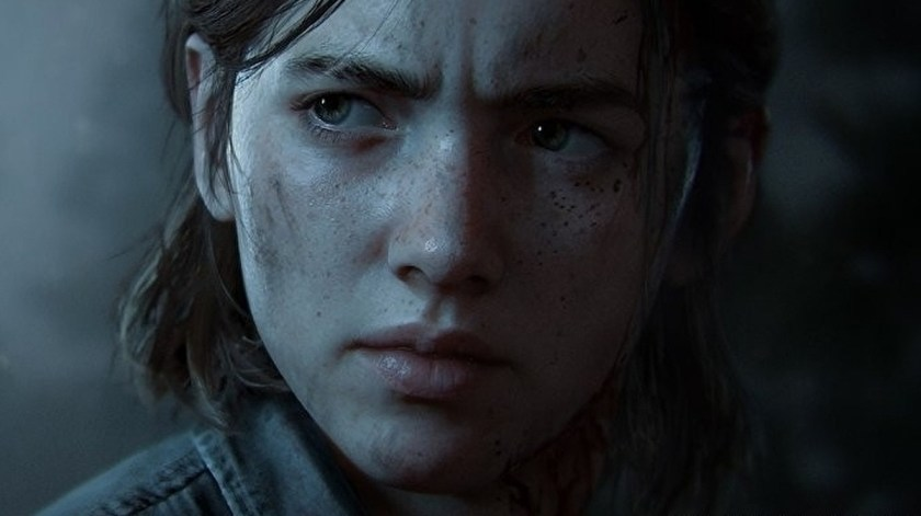 Neil Druckmann on love and hate in The Last of Us Part 2 – interview