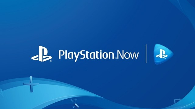 PlayStation Now starts rolling out support for 1080p streaming this week 2