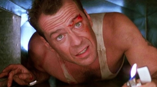 Die Hard's John McClane teased for Call of Duty: Warzone 2