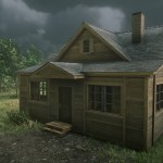Red Dead Redemption 2 finally gets buyable properties thanks to modders 💥😭😭💥