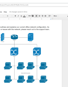 How to create  flowchart in google docs with lucidchart also make rh
